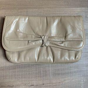 Clemente Vintage Bag